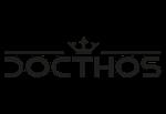 DOCTHOS