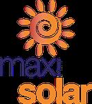 MAX PROTETOR SOLAR