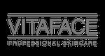 VITAFACE PROFESSIONAL SKINCARE