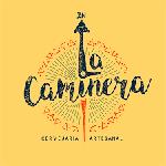 LA CAMINERA