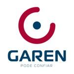 Garen