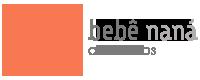 (c) Bebenanaacessorios.com.br
