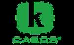 K-CABOS