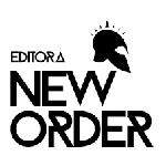Editora New Order