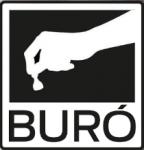 Buró Editora