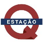 Estação Q