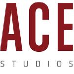 ACE Studios