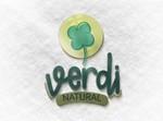Verdi Natural