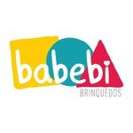 Babebi