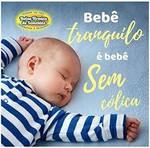 Bebê sem cólica