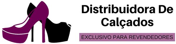 8ff4d326b182b Sobre o site - Revenda e Catálogo - Distribuidora de Calçados