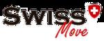 SWISS MOVE