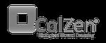 Colzen