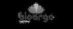 Bioargo