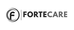 ForteCare