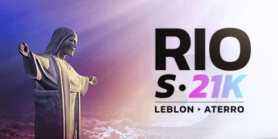 RIO S-21K