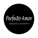 Perfeito Amor