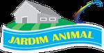 Jardim Animal