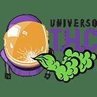 Universo T.H.C