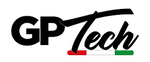GP Tech