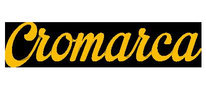 Cromarca - Produtos Inovadores 7786234078b4d