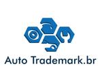 Auto Trademark.br