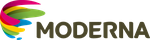 Editora Moderna