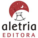 Editora Aletria