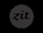 Editora Zit
