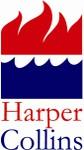 Editora Harper Collins
