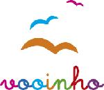 Editora Vooinho