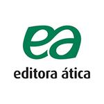 Editora Ática