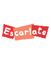 Editora Escarlate