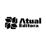 Editora Atual