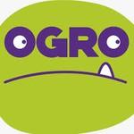 Edições do Ogro