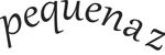 Editora Pequena Zahar