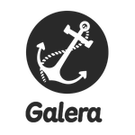 Editora Galera