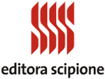 Editora Scipione