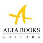 Editora Alta Books