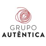 Editora Autêntica