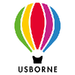 Editora Usborne
