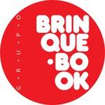 Editora Brinque-Book