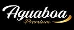 AguaBoa Premium