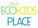 Ecokids Place