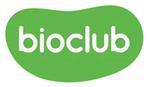 Bioclub