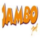 jambopet.com.br favicon
