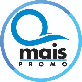 Qmais Promo