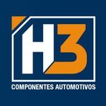 H3 Componentes