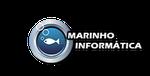 Marinho Informatica