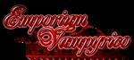 Emporium Vamp